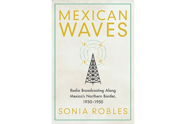 BookReview_MexicanWaves.jpg