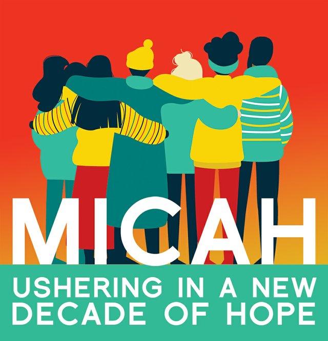 Cover_MICAH.jpg
