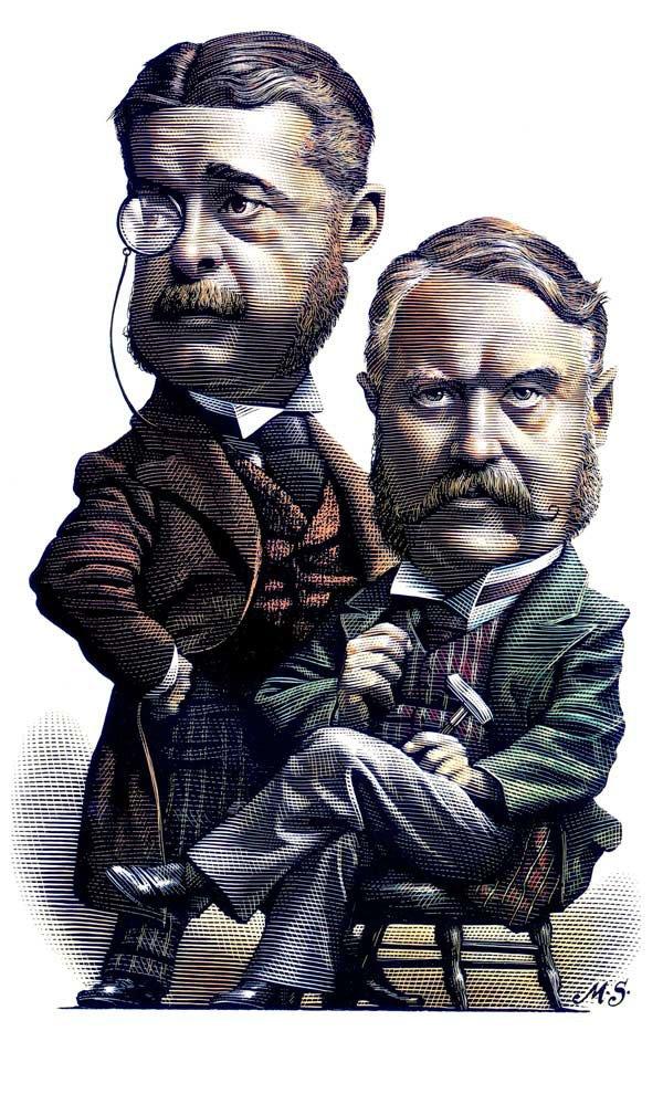 Gilbert & Sullivan.jpg