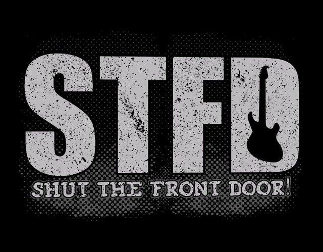 shut-the-front-door.jpg