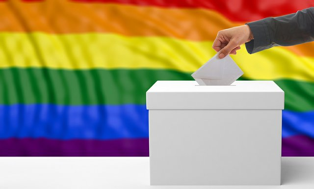 MyLGBTQPOV_Voting.jpg