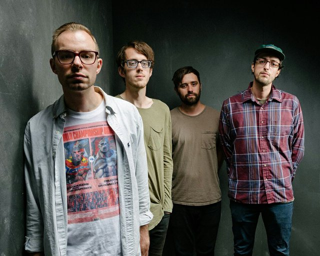 TWiM_CloudNothings_(ByJesseLirola).jpg