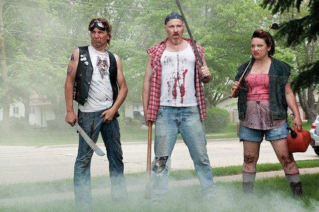 Film_ZombieFratHouse.jpg