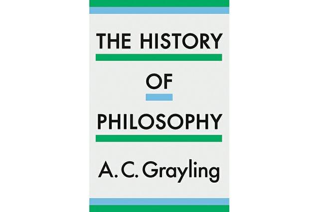 BookReview_TheHistoryOfPhilosophy.jpg