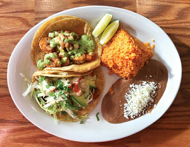 DiningOut_Mexic103_A_(ByDaveZylstra).jpg