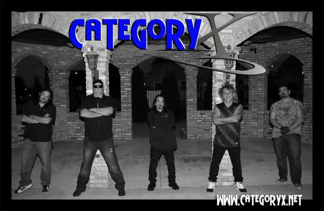 category-x.jpg