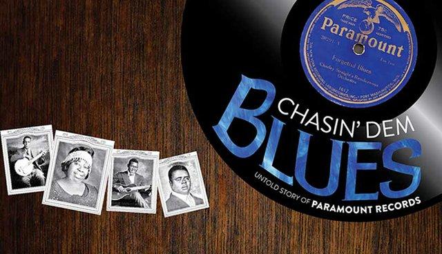 PAW_ChasingDemBlues.jpg