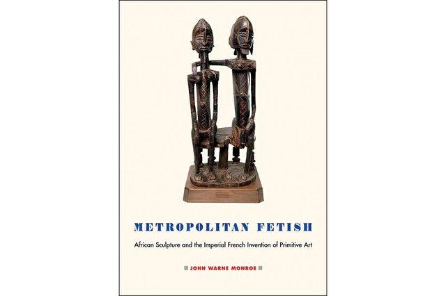 BookReview_MetropolitanFetish.jpg