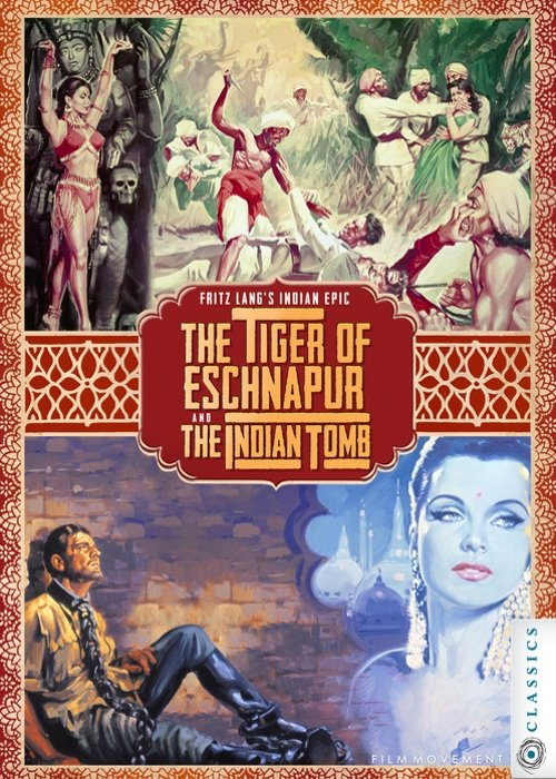 fritz-lang-s-indian-epic_cover.jpg