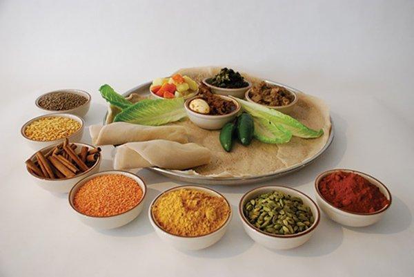 DiningOut_EthiopianCottage_A.jpg