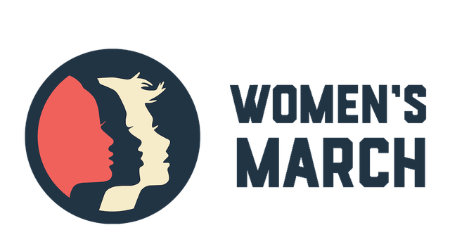 Logo WMG Blue.png