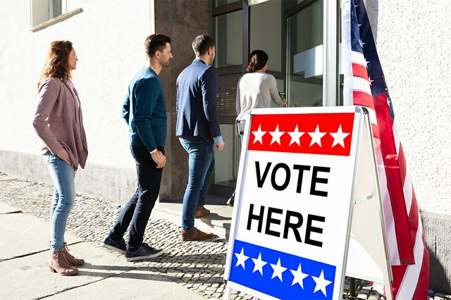 NewsTwo_Voting(Getty).jpg