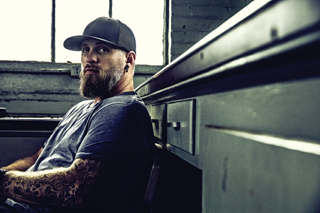 NationalAct_Brantley Gilbert (ByJeffNelson).jpg