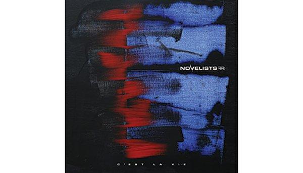 AlbumReview_Novelists.jpg