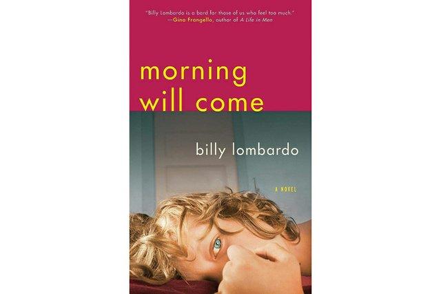 BookPreview_MorningWillCome.jpg
