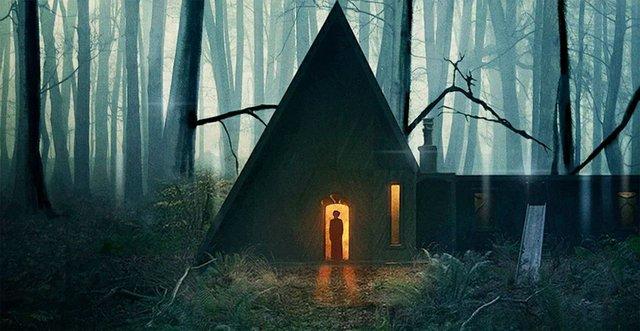 Film_Gretel&Hansel.jpg