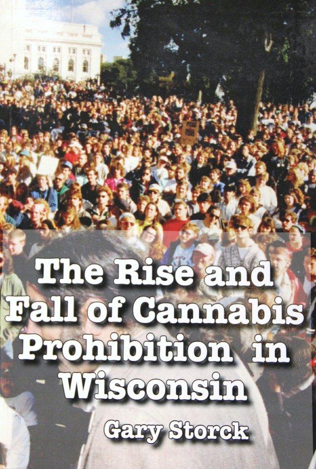 Cannabis2.JPG