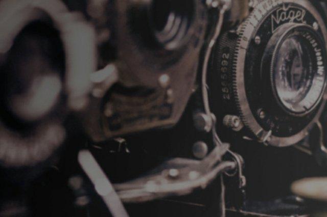 Film_FestivalofFilmsinFrench.jpg