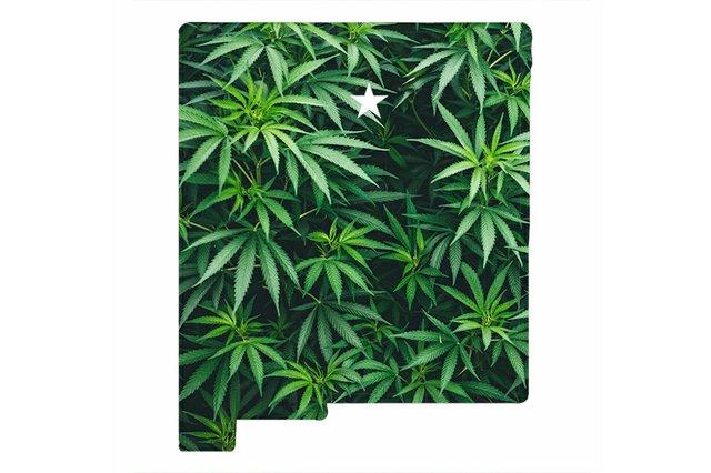 CannabisTwo_NewMexico.jpg