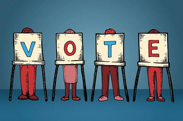 News2_Vote_(ByTessBrzycki).jpg