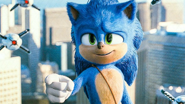 FilmClips_Sonic2020_Sega.jpg