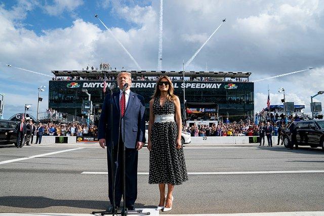 TakingLiberties_Trump_Daytona(TiaDufour).jpg