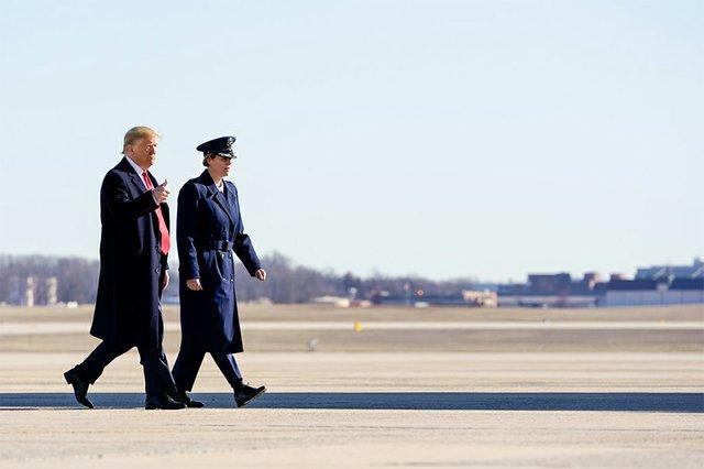 TakingLIberties_Trump_AndrewsAFB_(ShealahCraighead).jpg