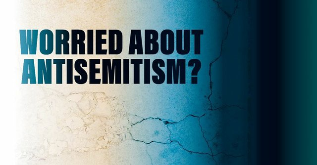 SOD_Antisemitism.jpg