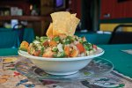 DiningOut_Lunas_A_(ByShanePotter).jpg