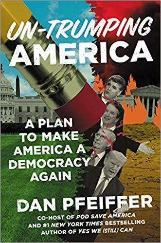 BookReviewUn-TrumpingAmerica.jpg