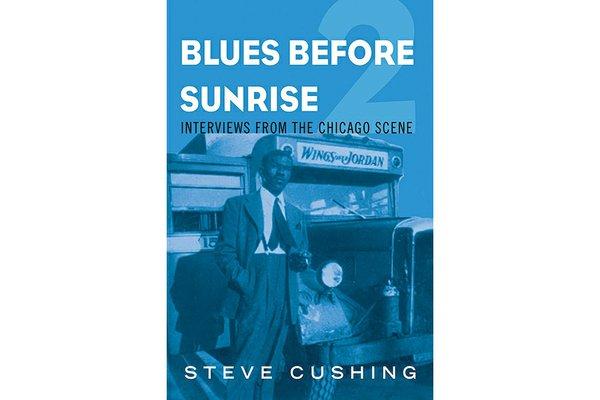 BookReview_BluesBeforeSunrise.jpg