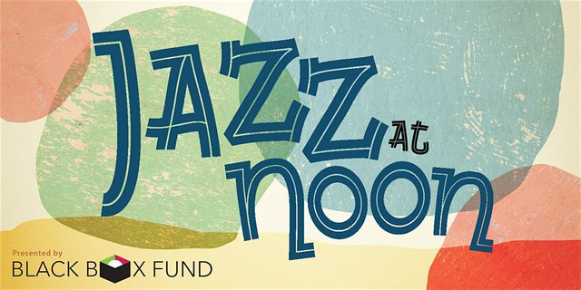 Jazz@Noon.jpg