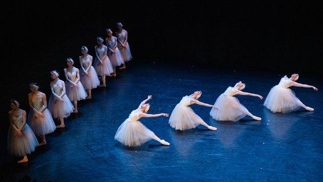 Milwaukee Ballet II. Photo Mark Frohna (1).png