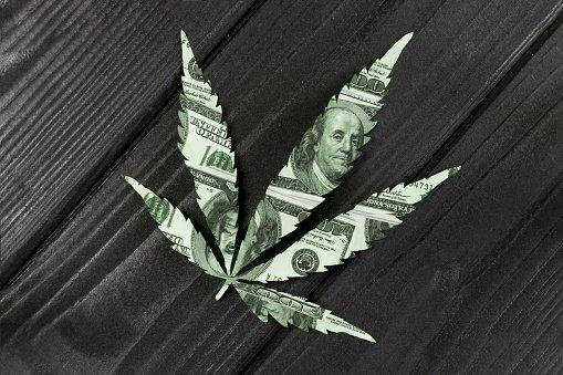 CannabisGettyImages-1166375200.jpg