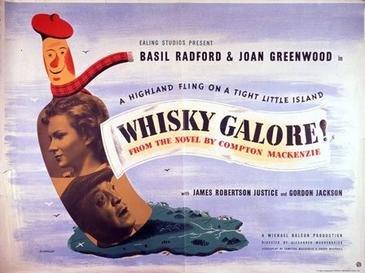 HomeMoviesWhisky_Galore_film_poster.jpg
