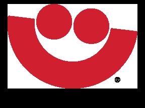 logo-Summerfest.png