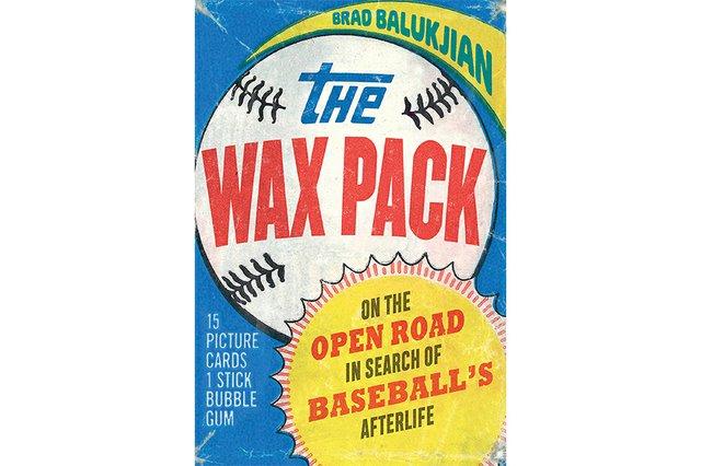 OnDeckCircle_WaxPack.jpg