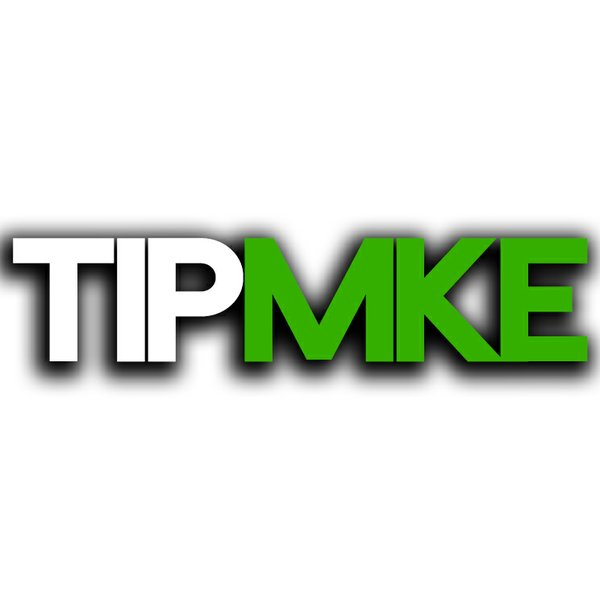 TipMKE.jpg