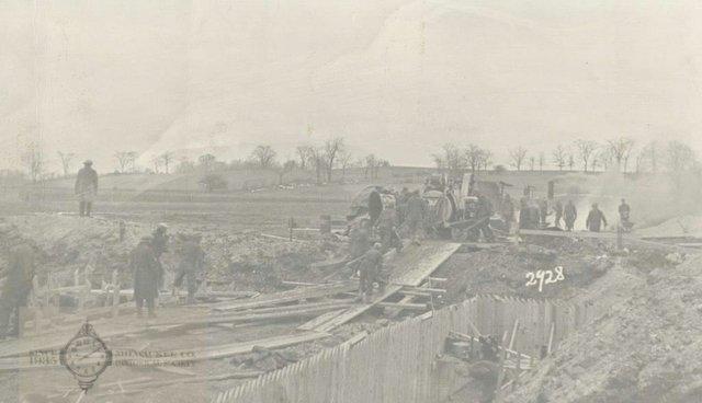 News_Historic(MilwaukeeCountyHistoricalSociety).jpg