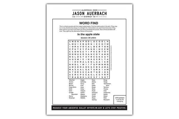 WordFind_032820- photo.png