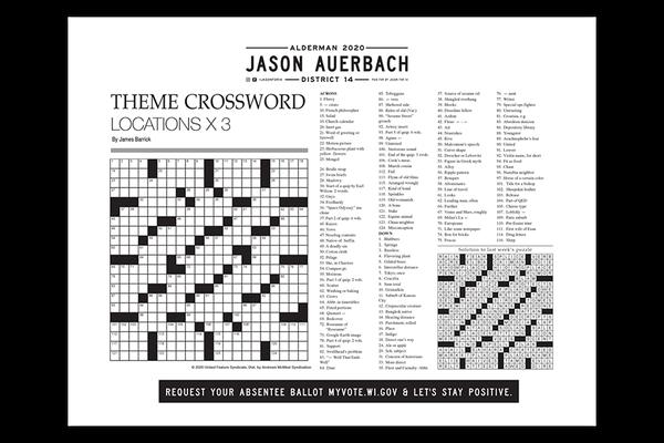 Crossword_032820-photo.png