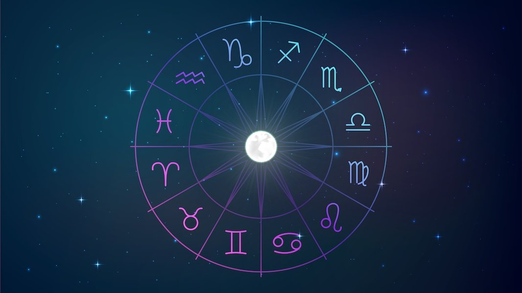 Free Will Astrology: Week of May 28, 2020 - Shepherd Express