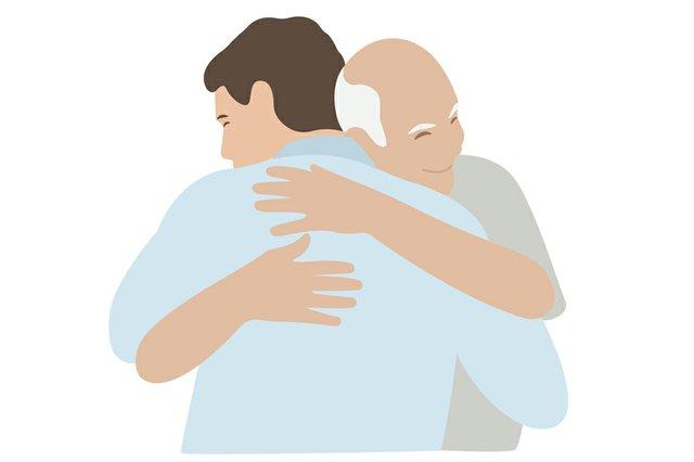 OutofMyMind_Hug.jpg