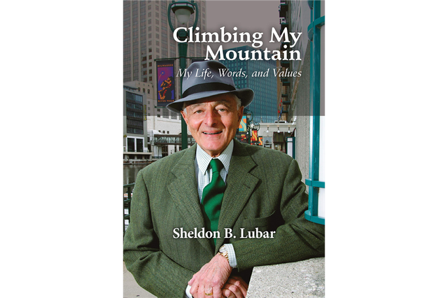 book review 03 Climbing4.9.png