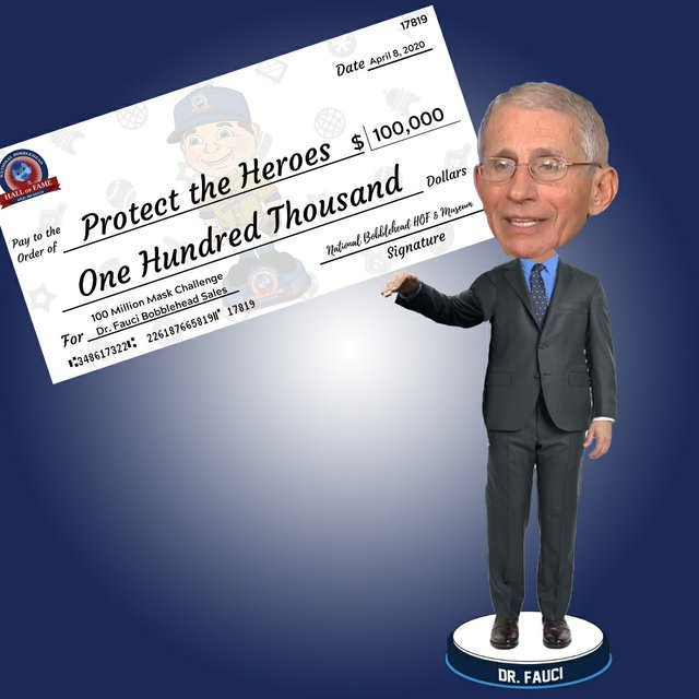 BHHOFCheck with Dr. Fauci Bobblehead (3).jpg