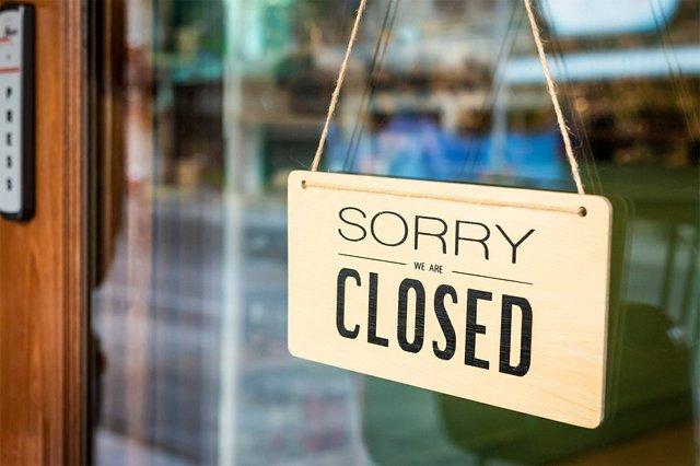 NRR_closed.jpg