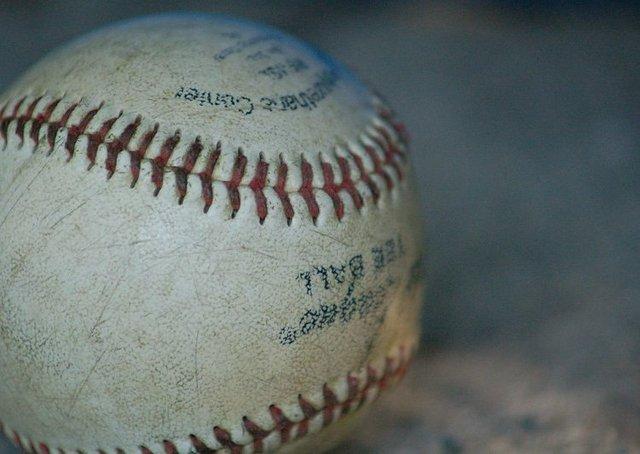 Brewers_baseball.jpg