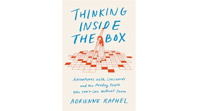 BookReview_ThinkingInsidetheBox.jpg