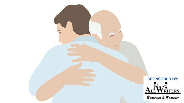 OutofMyMind_Hug-logo.jpg