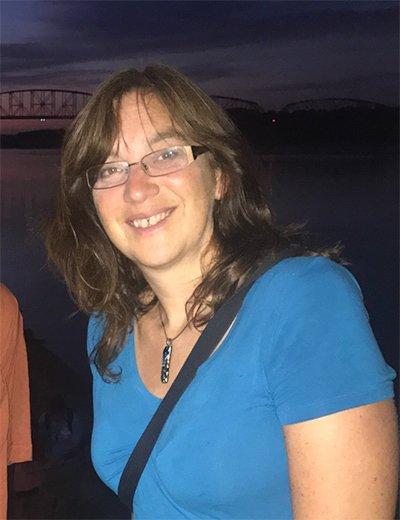 Hero_Janet Meissner Pritchard.jpg